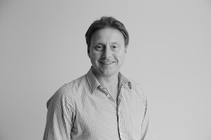 Simon Lloyd to join holiday comparison and deals website as Chief Marketing Officer